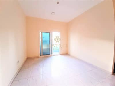 1 Bedroom Flat for Rent in Al Majaz, Sharjah - Brand New 1BHK | 2 Months+Parking Free | 6Chqs