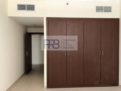 1 Bedroom Flat for Sale in Downtown Dubai, Dubai - Own Your Dream Home in Downtown| 1BHK Unit Burj Al Nujoom