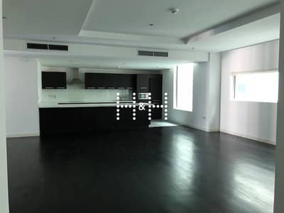 Spacious with courtyard view 2BR For Rent  in DIFC