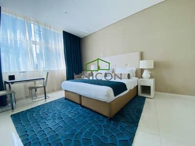Studio for Sale in Business Bay, Dubai - Luxuries Exclusive Studio  | High RoI |