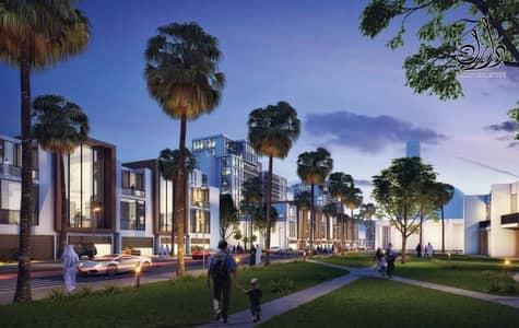 شقة 1 غرفة نوم للبيع في الجادة، الشارقة - Unbeatable price for 1 bedroom  in new Shariah 's city center