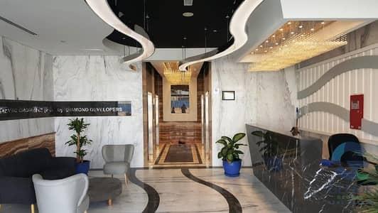 2 Bedroom Apartment for Sale in Arjan, Dubai - Highest ROI