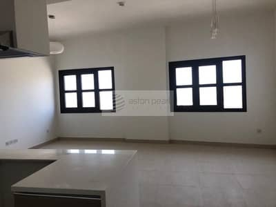 1 Bedroom Apartment for Rent in Jumeirah Golf Estate, Dubai - Brand New 1-B/R + Study   Vacant