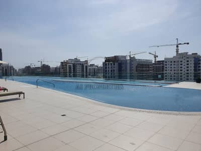 1 Bedroom Flat for Rent in Sheikh Zayed Road, Dubai -  45 Days Free Rent