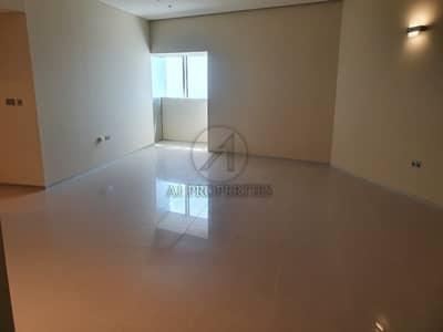 فلیٹ 1 غرفة نوم للايجار في شارع الشيخ زايد، دبي -  Chiller Free