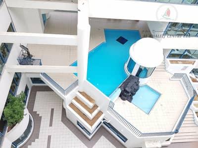 شقة 3 غرف نوم للايجار في بر دبي، دبي - 3-BHK SIMPLEX READY TO MOVE IN
