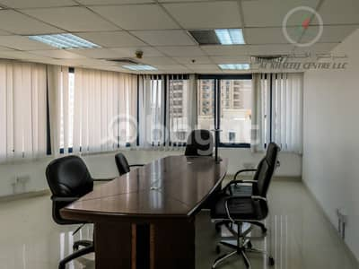 PRICE DROPPED!!! SPACIOUS OFFICE  READY TO MOVE IN |  DIRECT FROM LANDLORD
