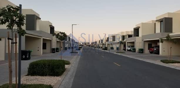 Type 2E VLA In Dubai Hills Estate Available For Sale