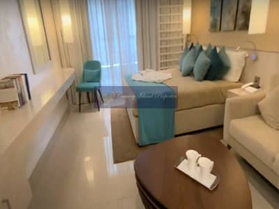 Studio for Sale in Jumeirah Lake Towers (JLT), Dubai - Fully Furnished Studio | 2 Yrs Payment plan