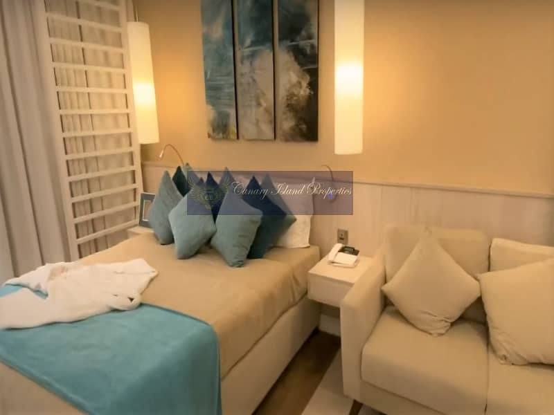 No Brokerage | Fully Furnished | 2 Yrs Payment plan