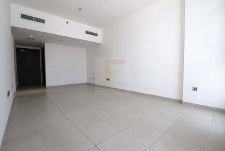 2 Bedroom Apartment for Rent in Al Reem Island, Abu Dhabi - 2BHK with Balcony | Kitchen Appliances | Chiller Free