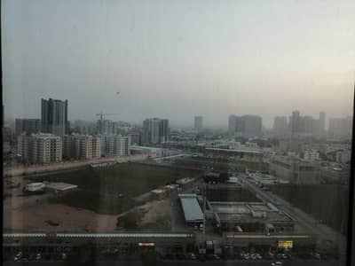 2 Bedroom Flat for Sale in Ajman Downtown, Ajman - Urgent Sale, Empty  2bhk   in Horizon Tower available