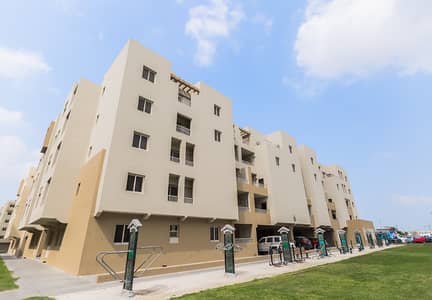 Studio for Rent in Al Quoz, Dubai - Winter Promo | 0%Commission | Rent Free*