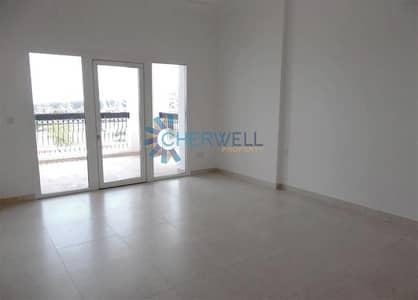فلیٹ 2 غرفة نوم للايجار في جزيرة ياس، أبوظبي - Formula 1 View | Luxurious And Well Mantained Apartment