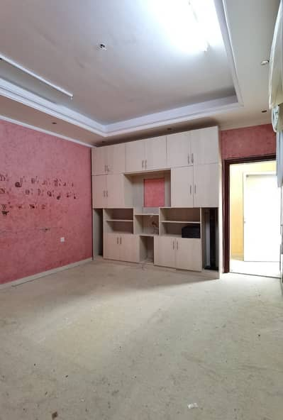 2 Bedroom Apartment for Rent in Shakhbout City (Khalifa City B), Abu Dhabi - lavish 2 bedroom hall In Khalifa City B