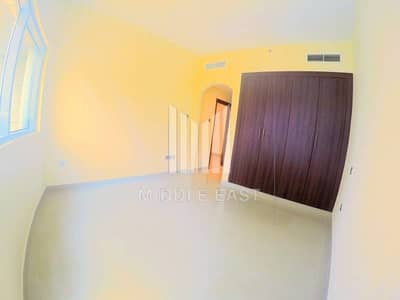 1 Bedroom Flat for Rent in Barsha Heights (Tecom), Dubai - Very Large 1BR   Big Balcony   Closed Kitchen   Very Large