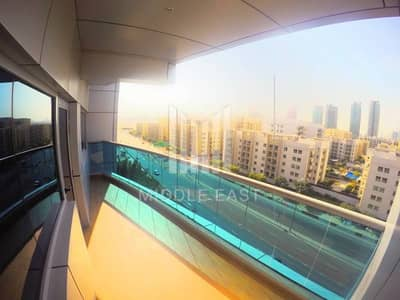 2 Bedroom Apartment for Rent in Barsha Heights (Tecom), Dubai - Largest 2BR   Closed Kitchen   High Quality   Lovely Flat