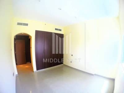 1 Bedroom Apartment for Rent in Barsha Heights (Tecom), Dubai - Large 1BR   Brand New   Closed Kitchen   Very Large Flat