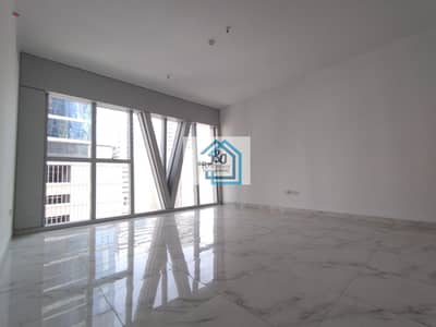 Brand new 2 BHK  apartment with all facilities in corniche road