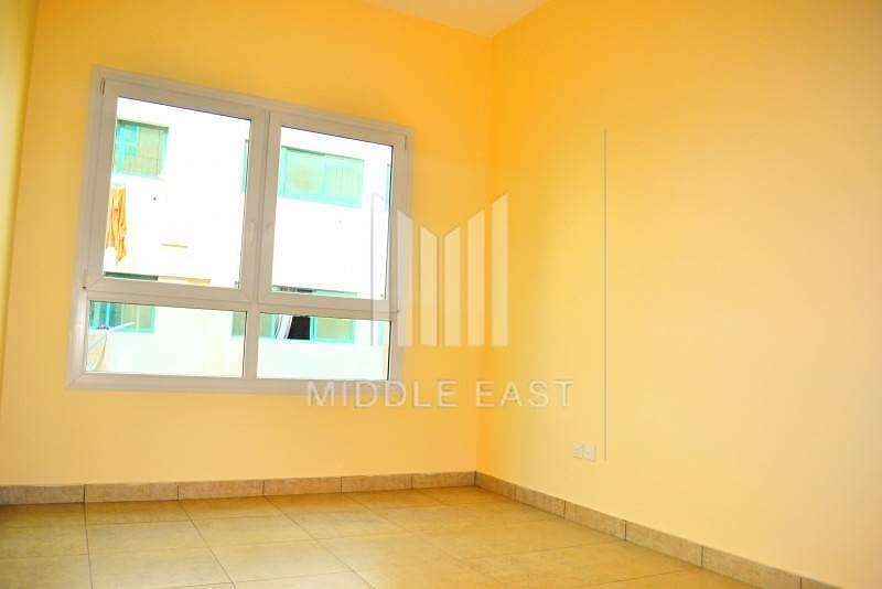 15 Equipped Kitchen | Very Lovely 1BR |Balcony |Best Building