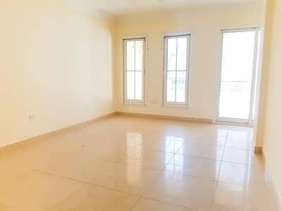 تاون هاوس 3 غرف نوم للبيع في قرية جميرا الدائرية، دبي - Vacant Now | Spacious G+2 | Close to Entrance and Hessa Street