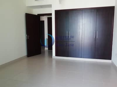 1 Bedroom Apartment for Rent in The Views, Dubai - Stunning one bedroom apartment for rent.