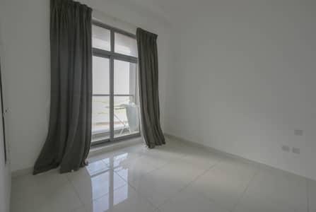 شقة 1 غرفة نوم للايجار في الخليج التجاري، دبي - Vacant | Bright 1 BR | Great View