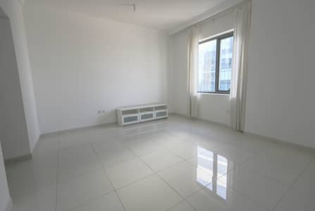 1 Bedroom Apartment for Rent in Business Bay, Dubai - Vacant | Bright 1 BR | Great View