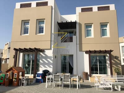 4 Bedroom Villa for Sale in Mudon, Dubai - Huge and Spacious 4 Bedroom Villa / Ready to Move / Stand Alone - Mudon Phase 1