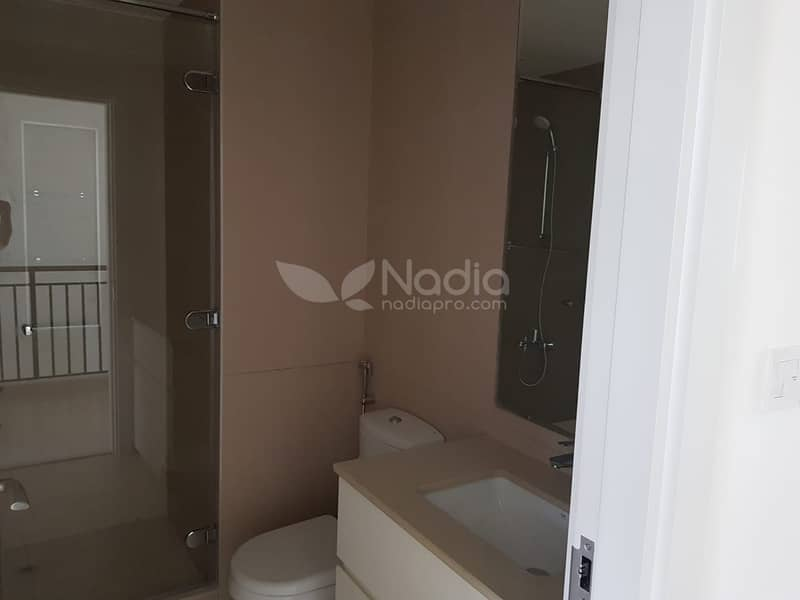 30 3BR + Maid | Type 2 | Noor Townhouses! Nshama Townsquare