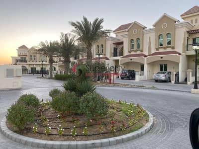 3 Bedroom Townhouse for Sale in Dubai Industrial Park, Dubai - 3BR Villa near Dubai Expo venue in Jebal Ali - For Sale