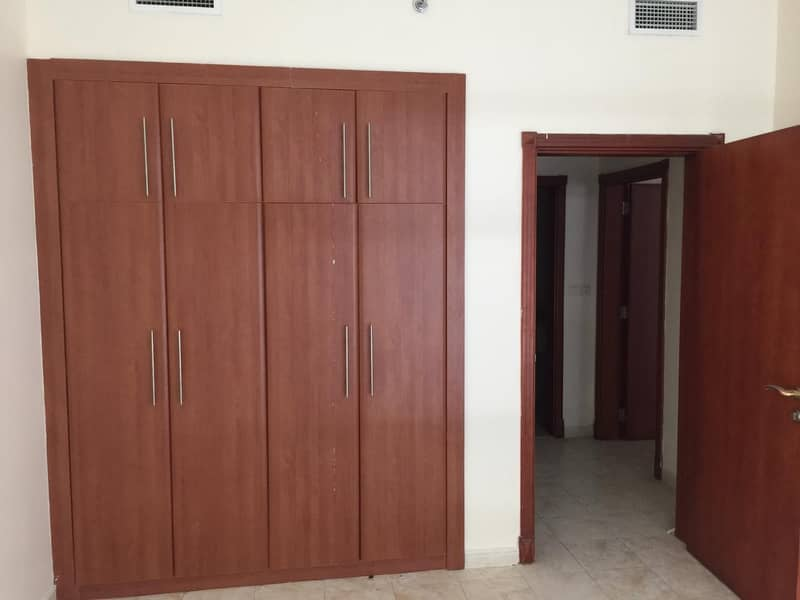 Two Bedroom Flat for Sale in Buhairah Corniche Sharjah