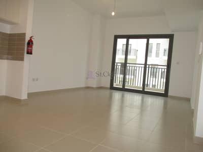 1 Bedroom Apartment for Rent in Town Square, Dubai - Rock Bottom 1 Bedroom in Hayat Boulevard