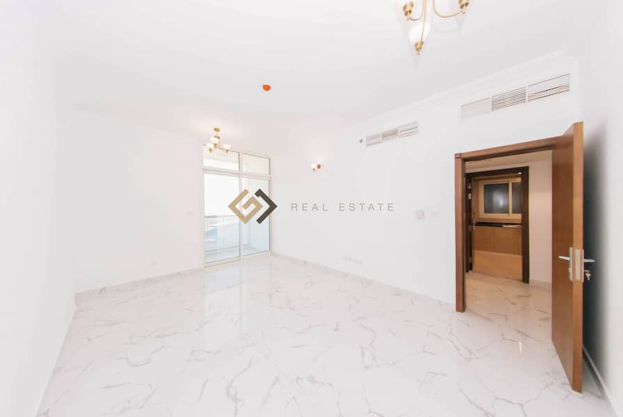 Freehold 2 Bedroom Luxury Apartment in Ajman
