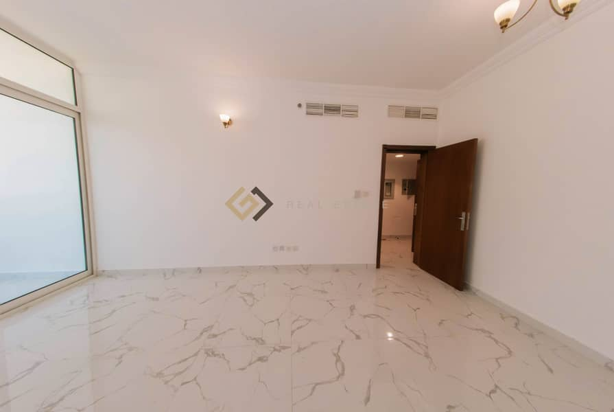 2 Freehold 2 Bedroom Luxury Apartment in Ajman