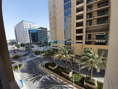 Hot Deal | Great Price | Luxurious Family Apartment