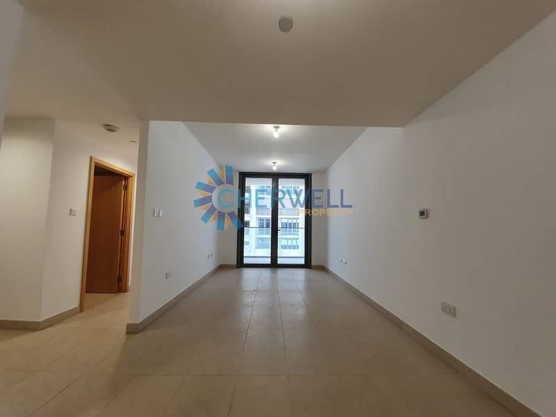 2 Hot Deal | Great Price | Luxurious Family Apartment
