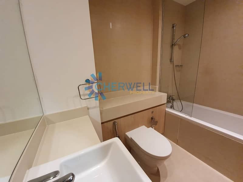 13 Hot Deal | Great Price | Luxurious Family Apartment