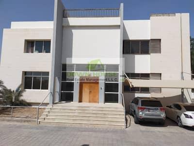 استوديو  للايجار في مدينة خليفة أ، أبوظبي - Fantastic Studio Near NMC Royal Hospital in Khalifa City A