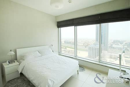 1 Bedroom Flat for Sale in Downtown Dubai, Dubai - Immaculate   Close To Metro   1Bed Vacant