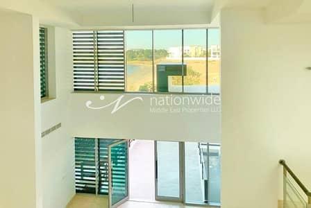 فیلا 5 غرف نوم للبيع في المقطع، أبوظبي - Make The Right Choice By Buying This Villa