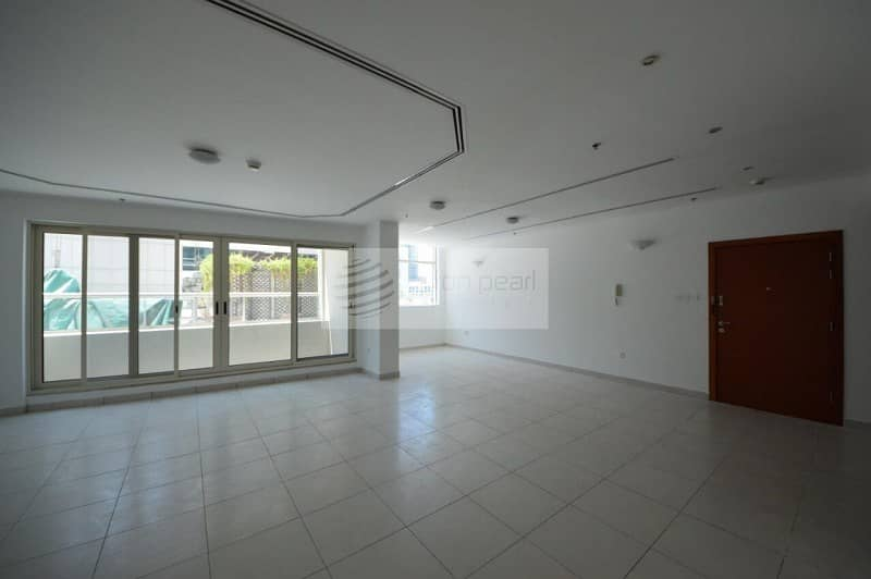 2 Bright 2 Bedroom | Well Maintained | Vacant