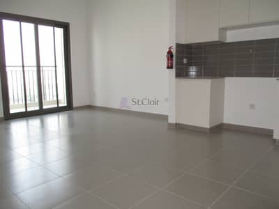 2 Bedroom Apartment for Rent in Town Square, Dubai - Brand New and Ready to Move in 2 Bedroom