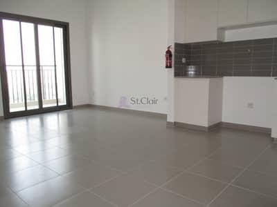 شقة 2 غرفة نوم للايجار في تاون سكوير، دبي - Brand New and Ready to Move in 2 Bedroom