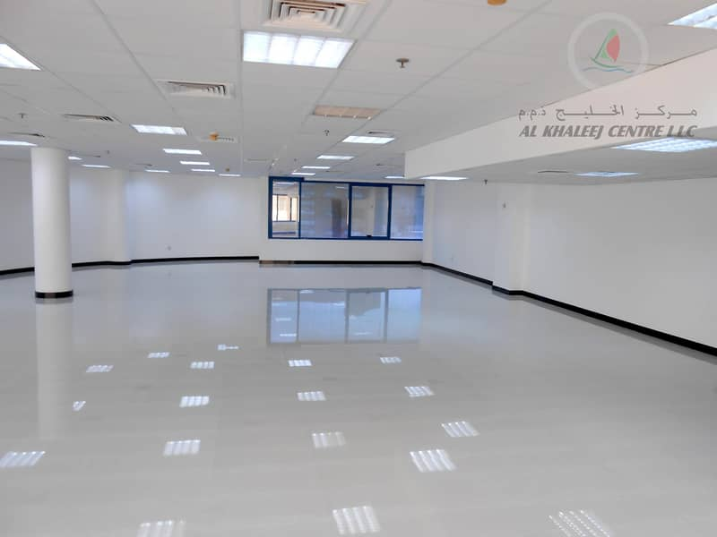 SPACIOUS OFFICE FOR LEASE   DIRECT FROM LANDLORD