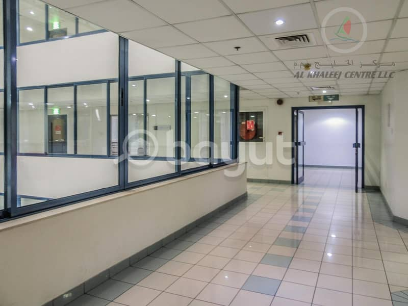 2 SPACIOUS OFFICE FOR LEASE   DIRECT FROM LANDLORD