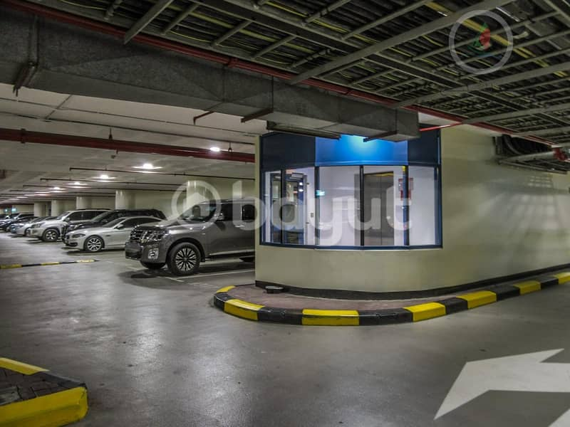 10 SPACIOUS OFFICE FOR LEASE   DIRECT FROM LANDLORD