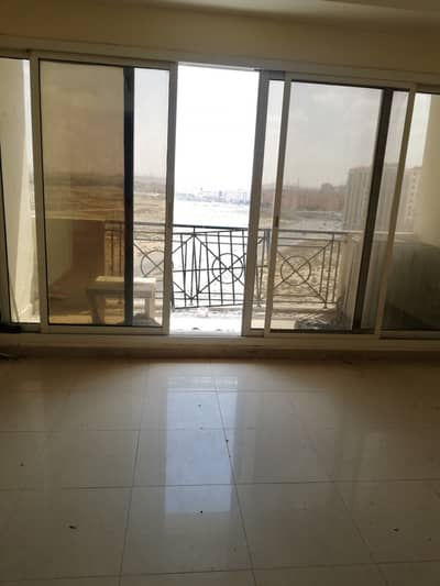 1 Bedroom Apartment for Rent in International City, Dubai - 3