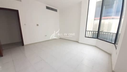 HOME of Falling Prices! 1BR with Balcony