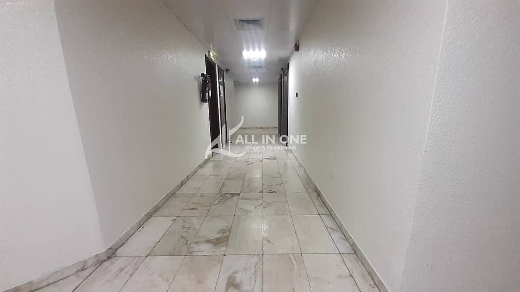 2 HOME of Falling Prices! 1BR with Balcony